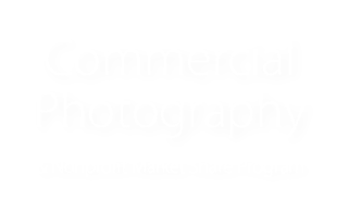 Commercial Photography  & Nonprofit Market Share Program